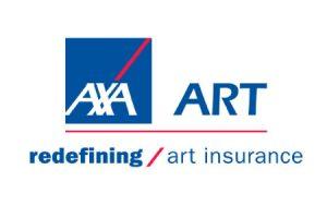 Art Redefining Insurance