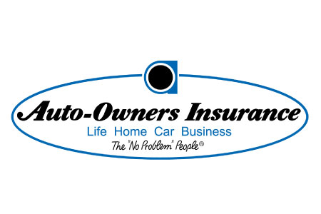 auto-owners-insurance-logo-providers-caldwell-and-langford