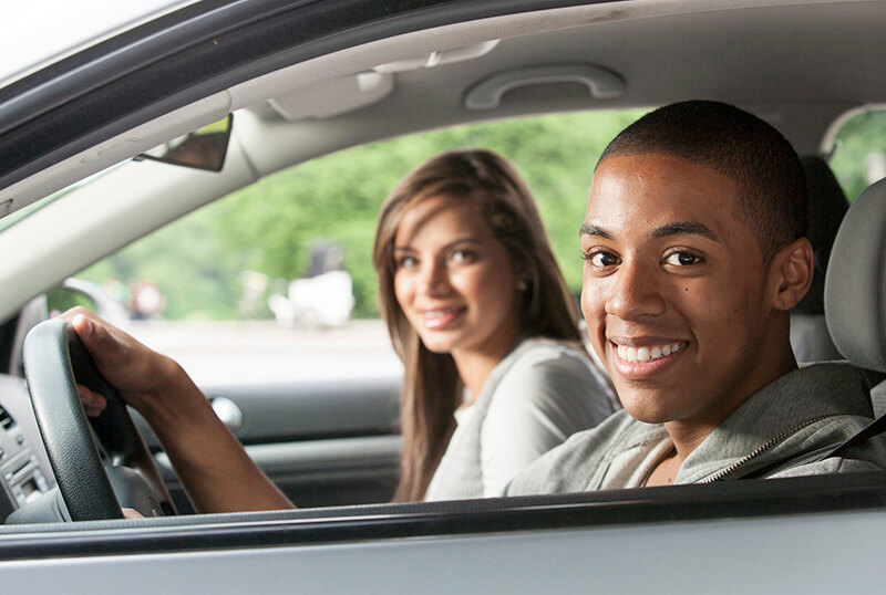automobile-insurance-what-we-insure-caldwell-and-langford