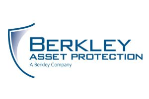 Berkley Asset Protection
