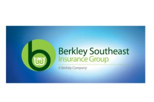 Berkley Southeast Insurance