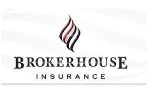 Broker House Insurance