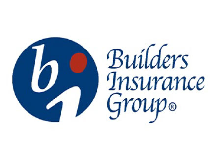 builders-insurance-logo-providers-caldwell-and-langford