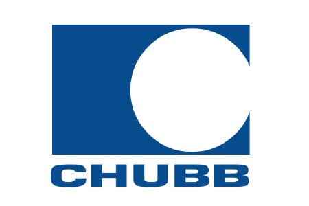 chubb-insurance-logo-providers-caldwell-and-langford