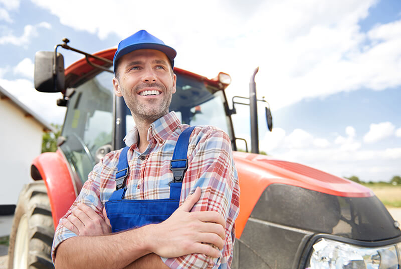farm-insurance-what-we-insure-caldwell-and-langford