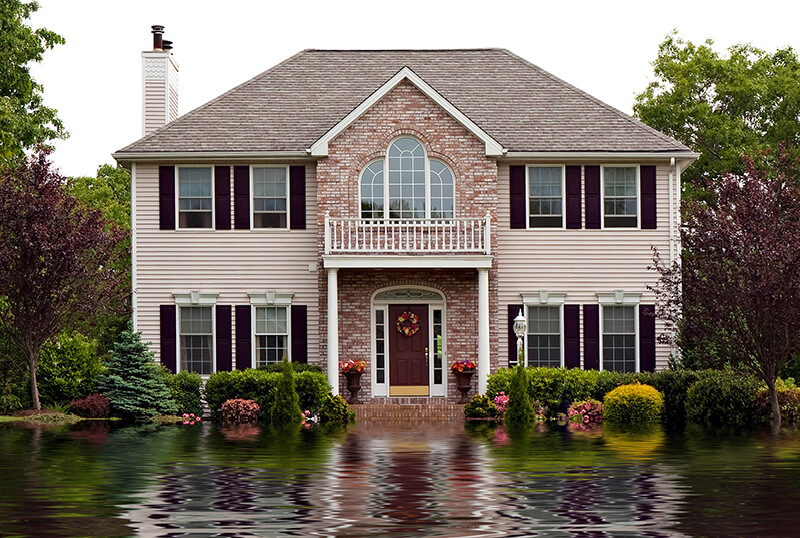 flood-insurance-what-we-insure-caldwell-and-langford