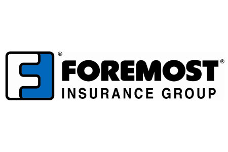 foremost-insurance-logo-providers-caldwell-and-langford