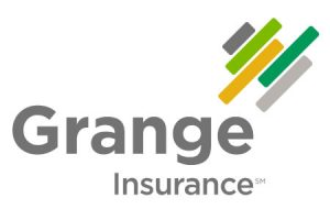Grange Insurance Logo Vector (.SVG) Free Download