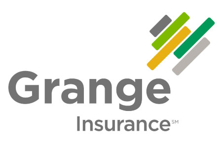 Grange | Business insurance, Insurance, Car insurance