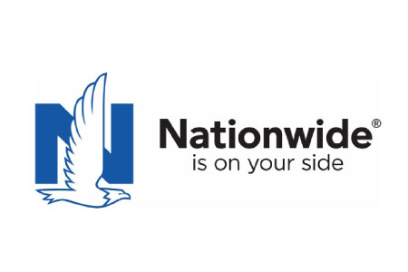 nationwide-insurance-logo-providers-caldwell-and-langford