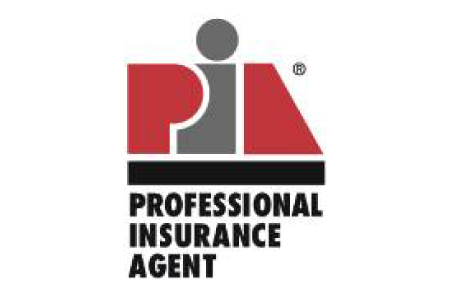 professional-insurance-agent-logo-providers-caldwell-and-langford