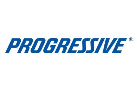 progressive-insurance-logo-providers-caldwell-and-langford