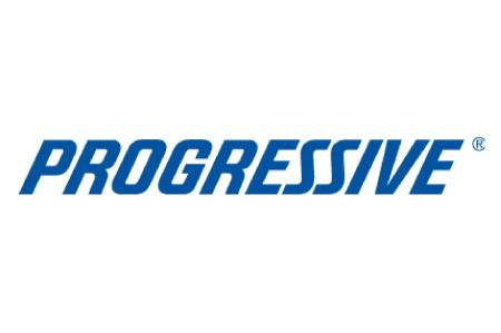 progressive-insurance-logo-providers-caldwell-and-langford
