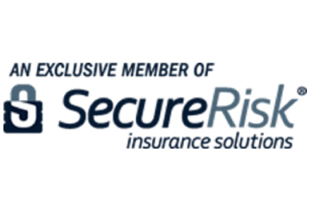 secure-risk-insurance-solutions-logo-providers-caldwell-and-langford