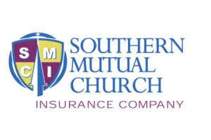 Southern Mutual Church