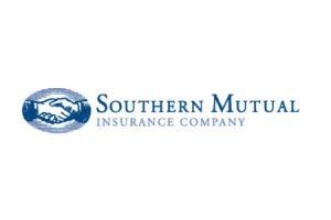 Southern Mutual