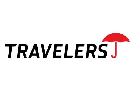 travelers-insurance-logo-providers-caldwell-and-langford