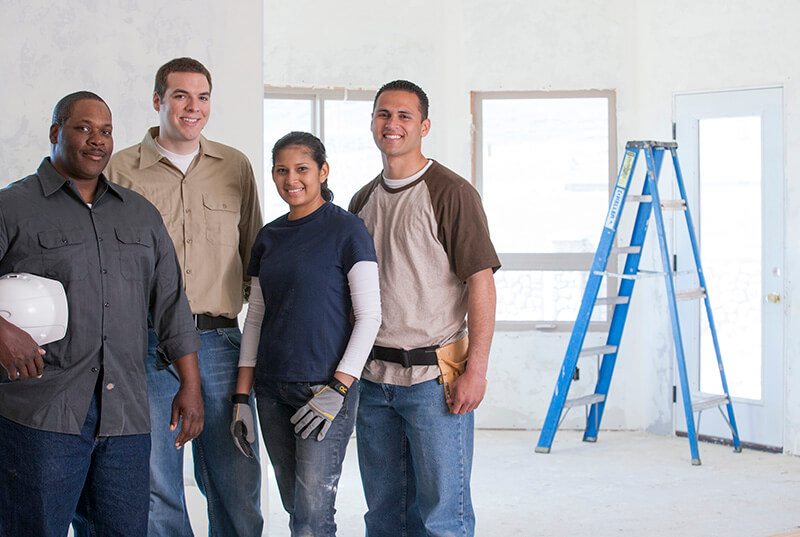 workers-insurance-what-we-insure-caldwell-and-langford