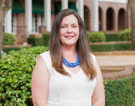 Lindsey Matthews